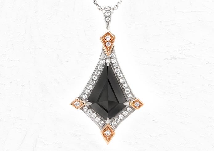 Black Diamond raffle finds new life online teaser