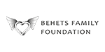 Behets Family Foundation