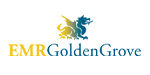 EMR Golden Grove