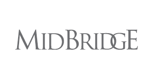 Midbridge Investments