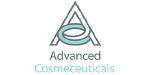 Advance Cosmecuticals