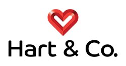 Hart-Co-Logo.jpeg